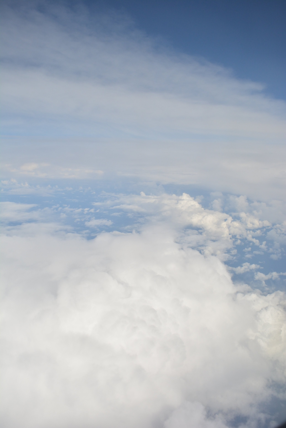 clouds over southern ontario.jpg