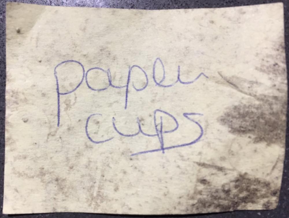 list paper cups.jpg