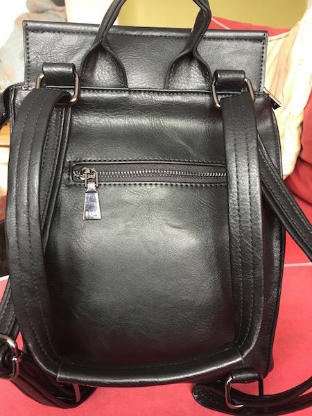 bagback.jpg