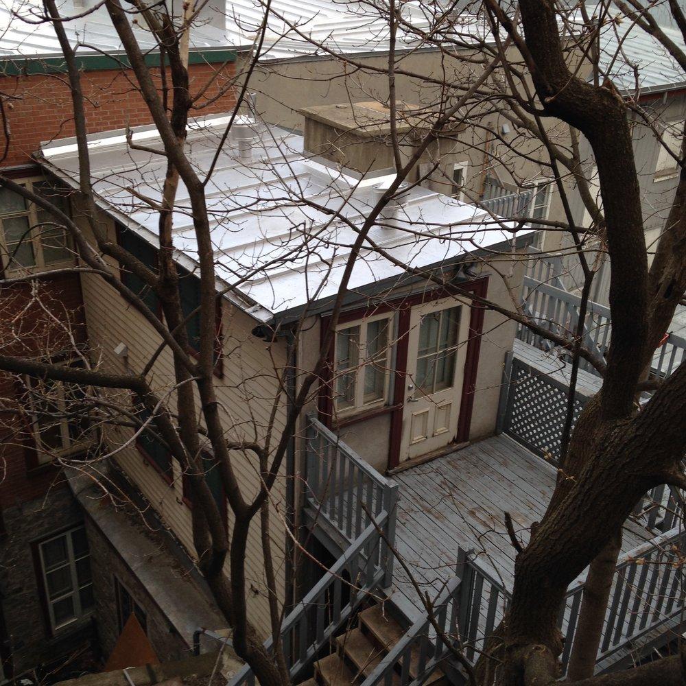 little house square.jpg