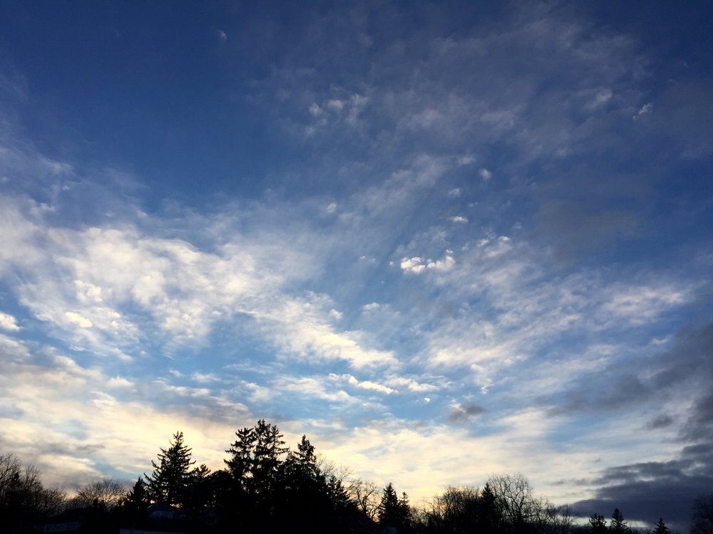 november clouds early evening.jpg