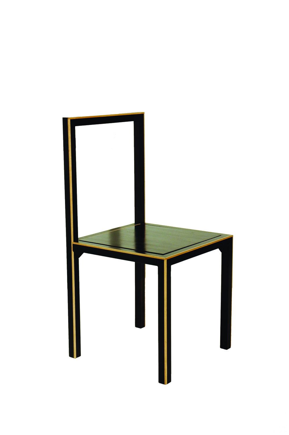 kuba chair012.jpg
