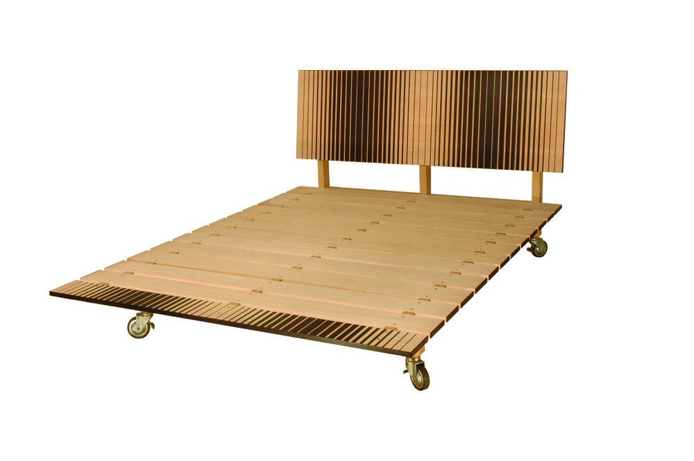 WAVE bed.jpg
