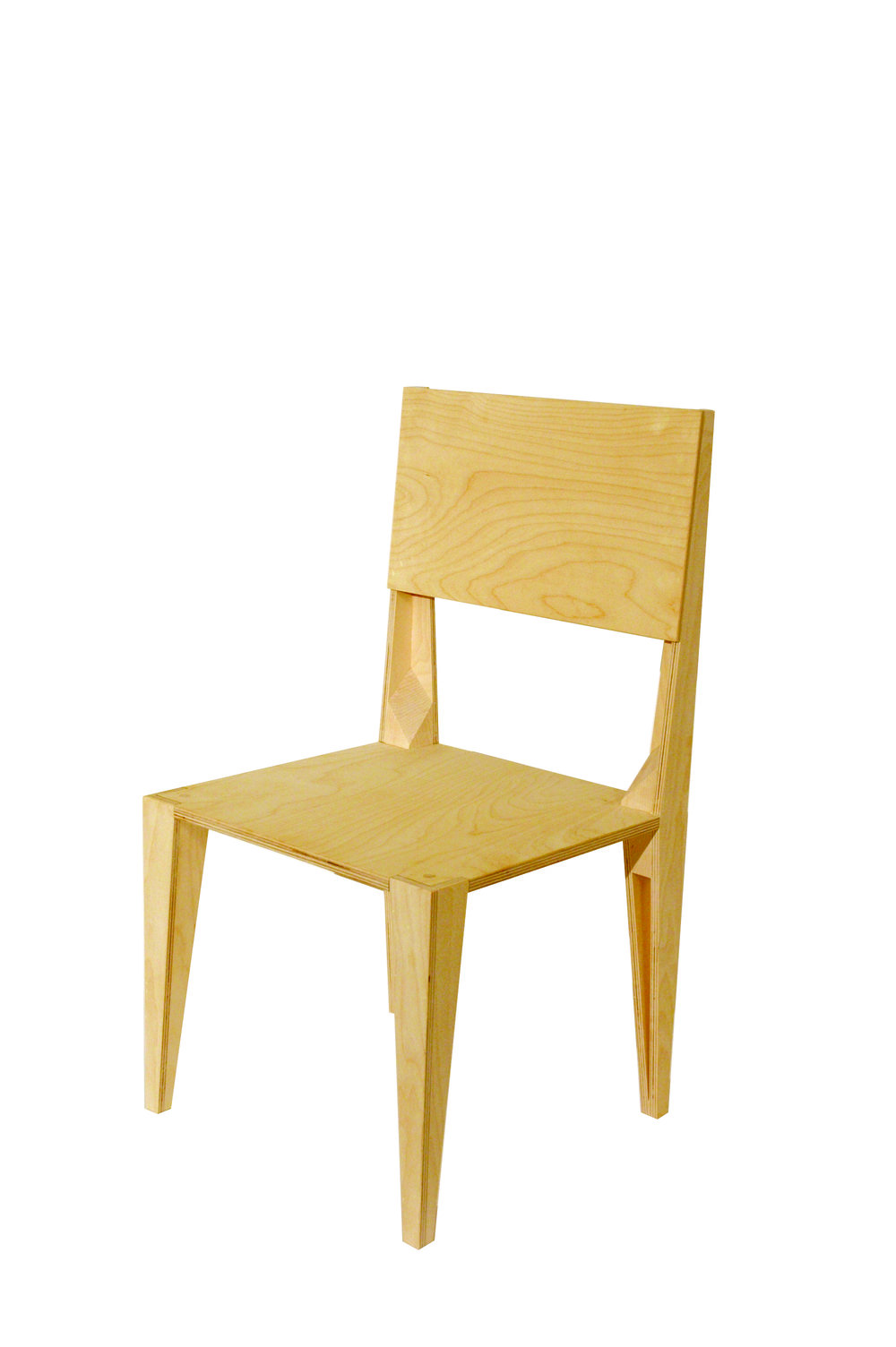 Chair That Grows With Your Child.jpg