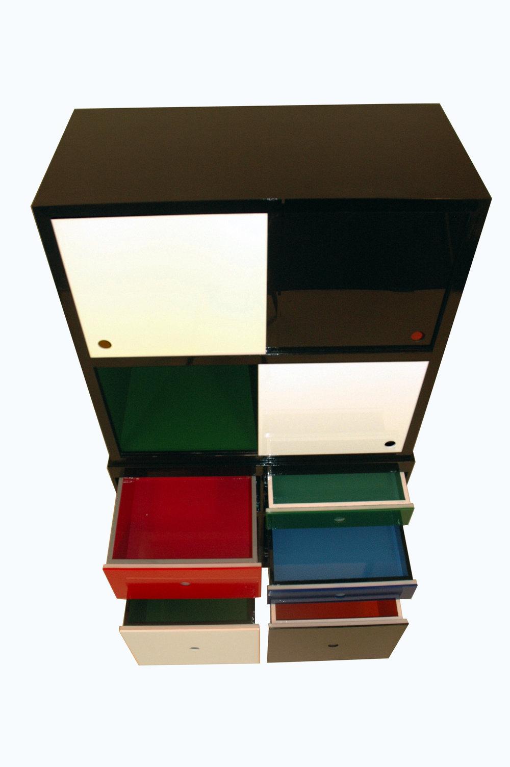 nikita cabinet2034.jpg