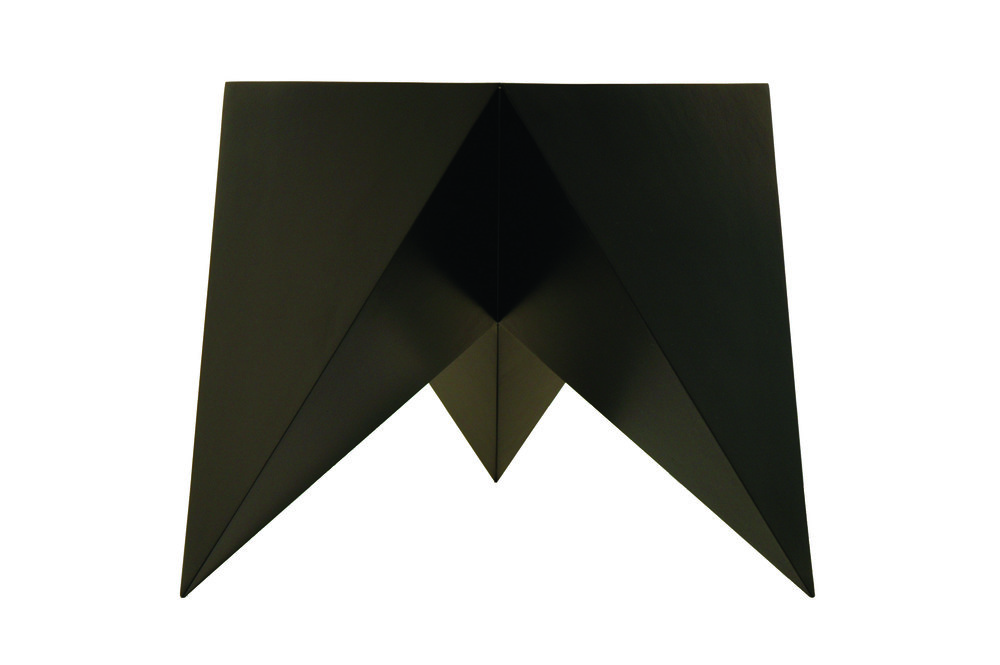 Shape 10.jpg