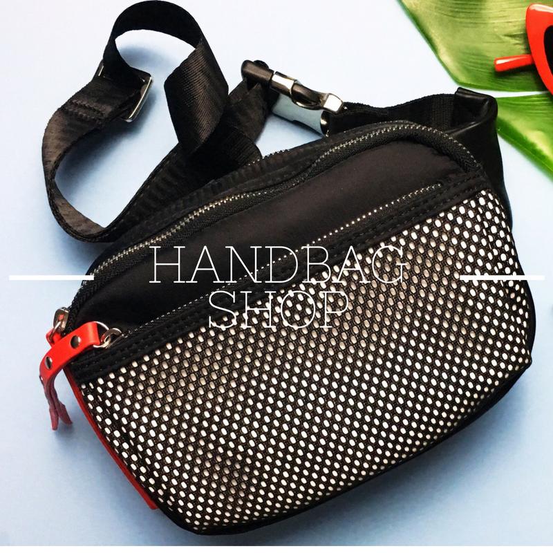 handbags glam.jpg