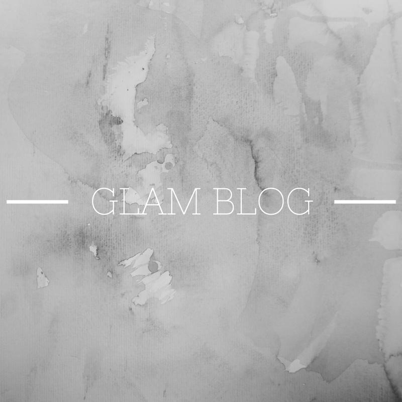 glam blog.jpg