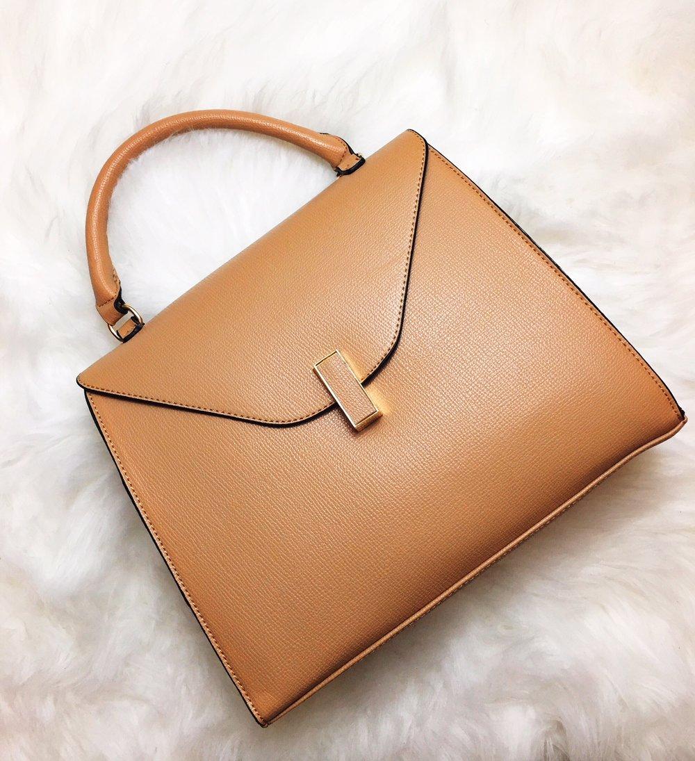 Handbags - Shop handbags from $24.99