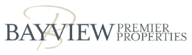 Bayview Premier Properties Logo