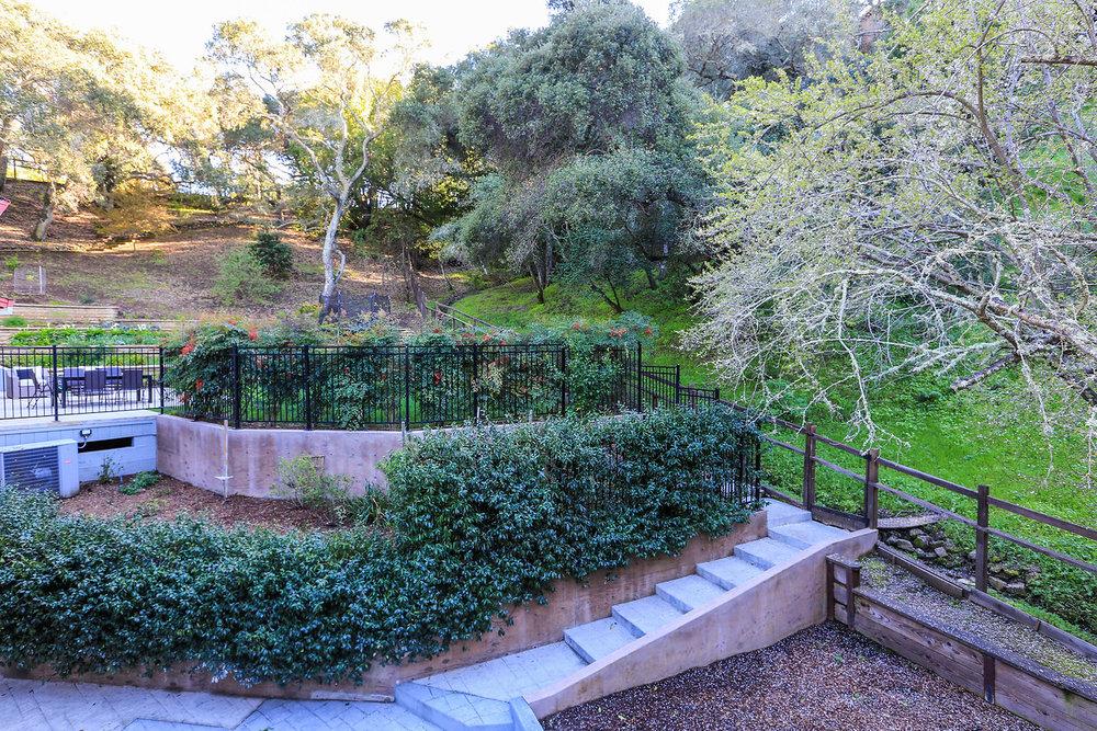 12121 Page Mill Road Los Altos Hills-3237-X2.jpg