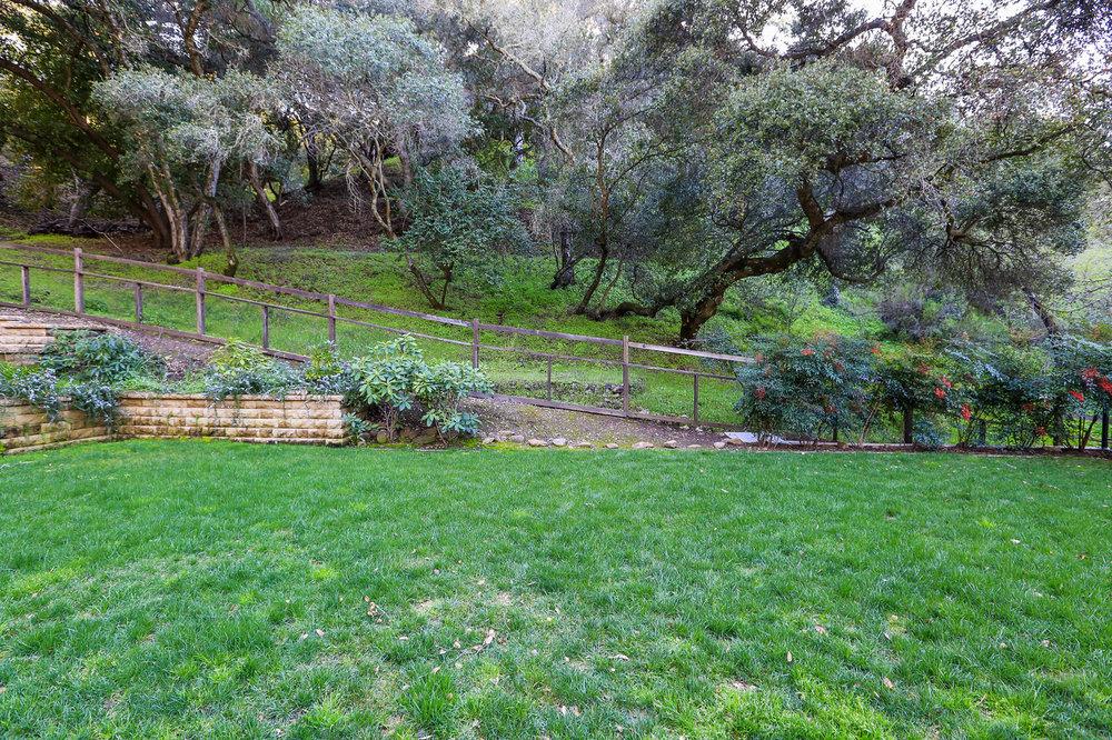 12121 Page Mill Road Los Altos Hills-3240-X2.jpg