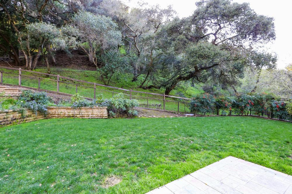 12121 Page Mill Road Los Altos Hills-3286-X2.jpg
