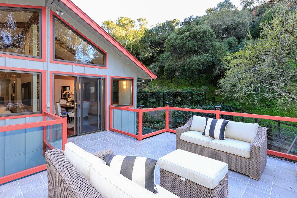 12121 Page Mill Road Los Altos Hills-3236-X2.jpg