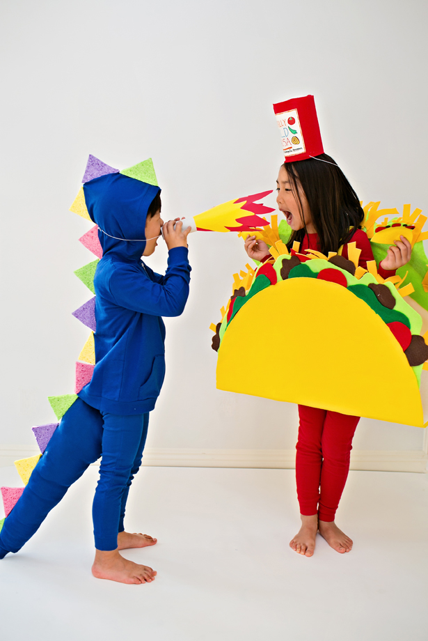 diy-dragons-love-tacos-costume-kids.jpg