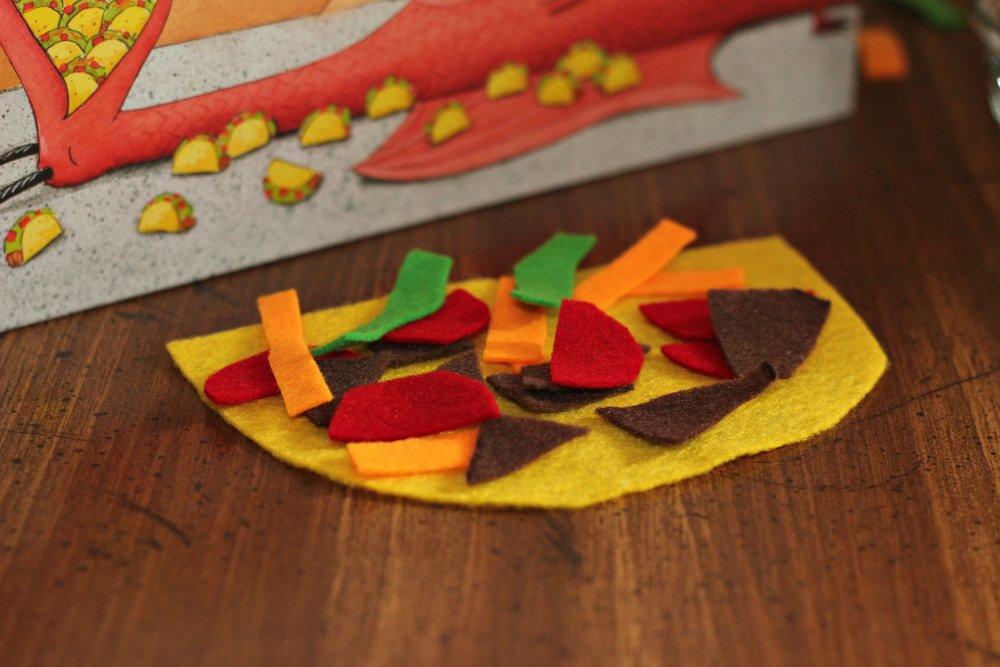 felt-tacos.jpg
