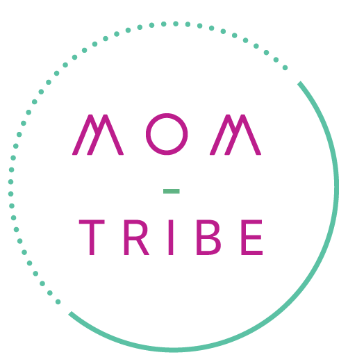 momtribe-final.png