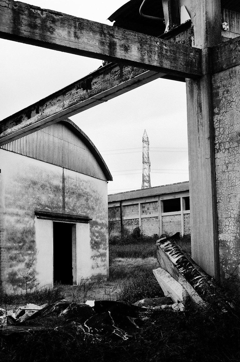 Altopascio (LU) 2014