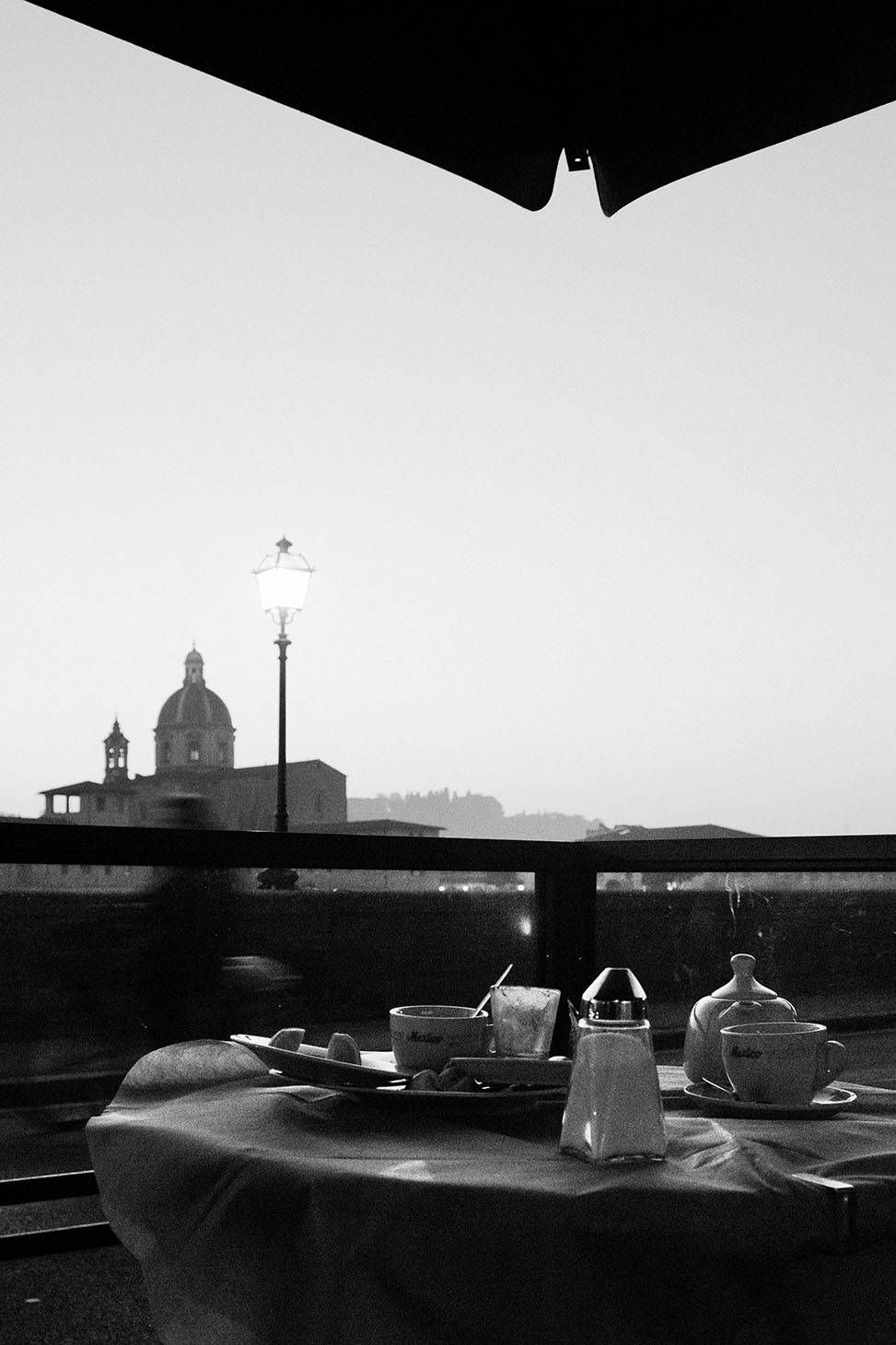 Florence 2013