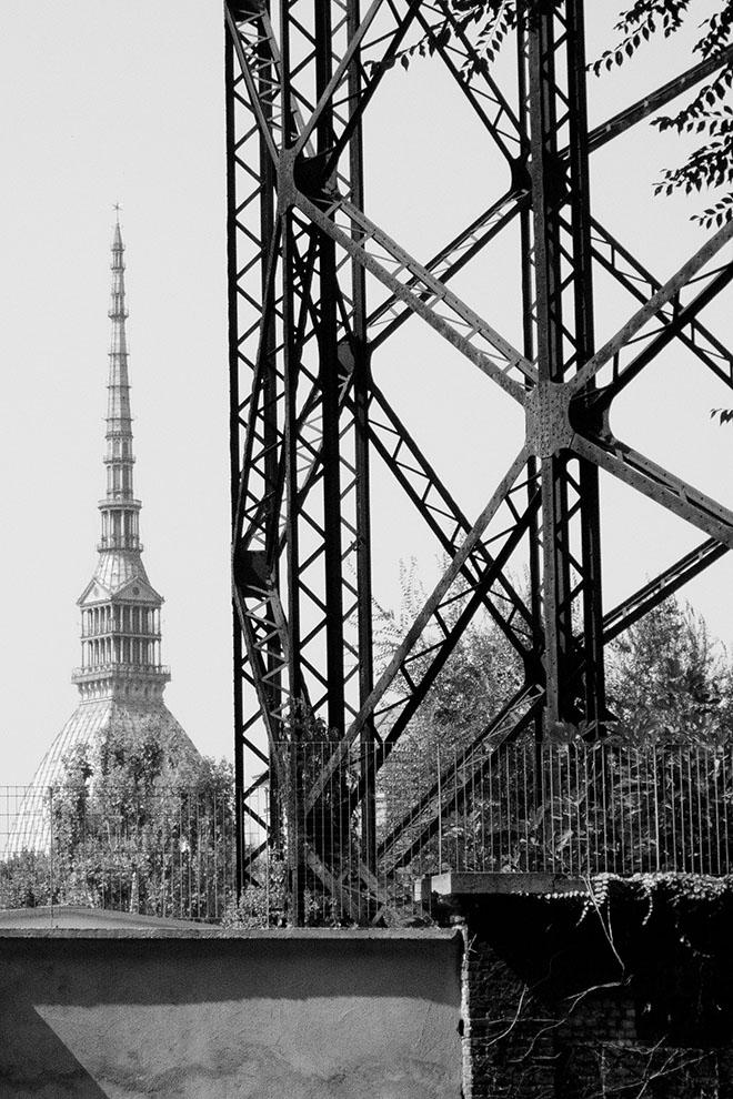 Turin 2013