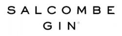 Salcombe Gin black logo.jpg