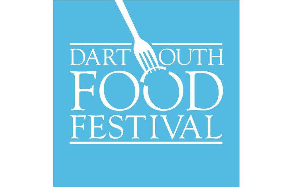 Dartmouth-Food-Festival-(2).jpg