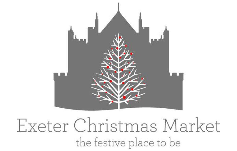 Exeter-Christmas-Market-Logo.jpg