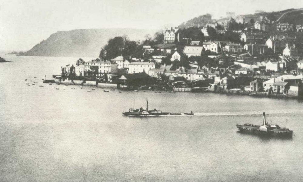 Devon,+Salcombe,+taken+from+East+Portlemouth+circa+1900.jpg