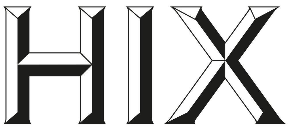 WGinA19-Design-NewLaunch2.jpg