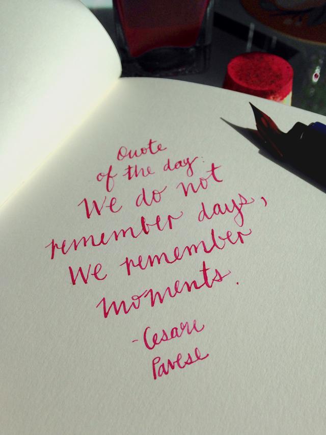 no-recordamos-días
