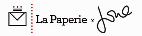 La-Paperie-x-Jone-logo.png