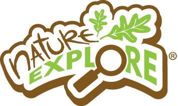 nature explore logo.png