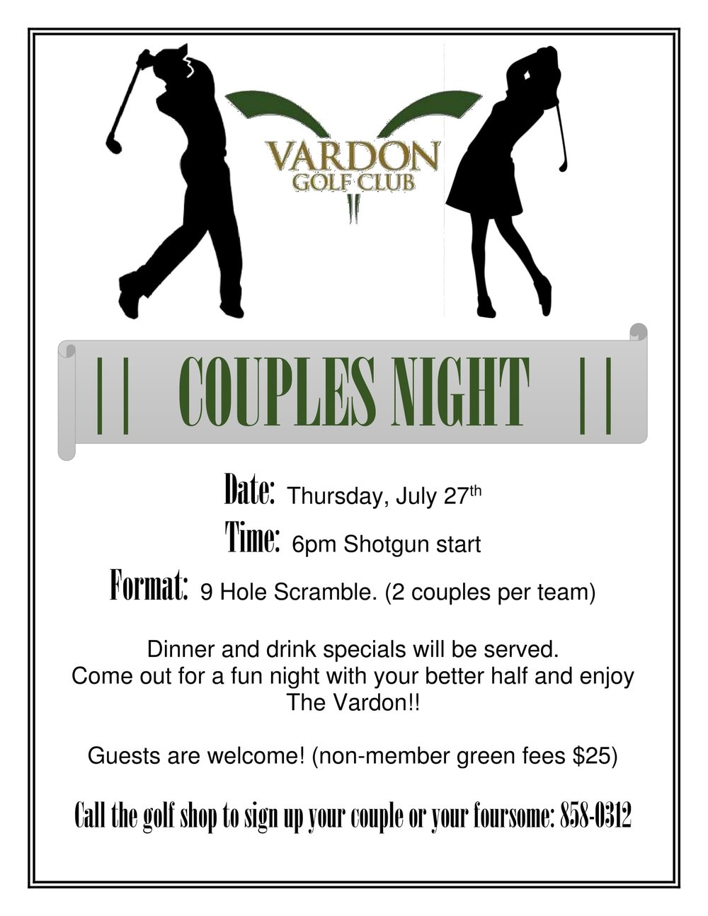 Vardon Couples Night - July 27-1.jpg