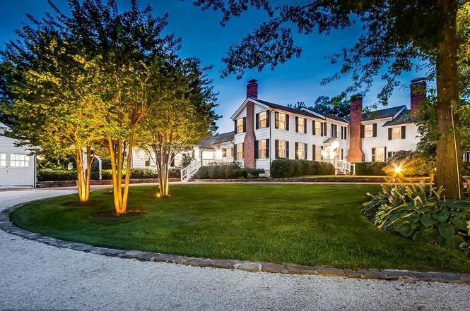 Newhall Residence.jpg