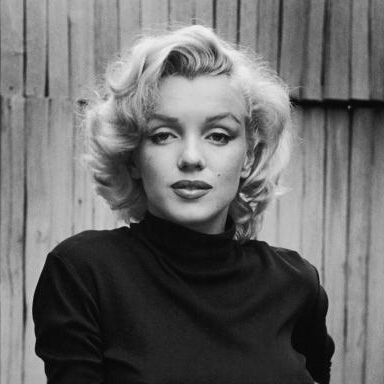 MarilynCropped.jpg