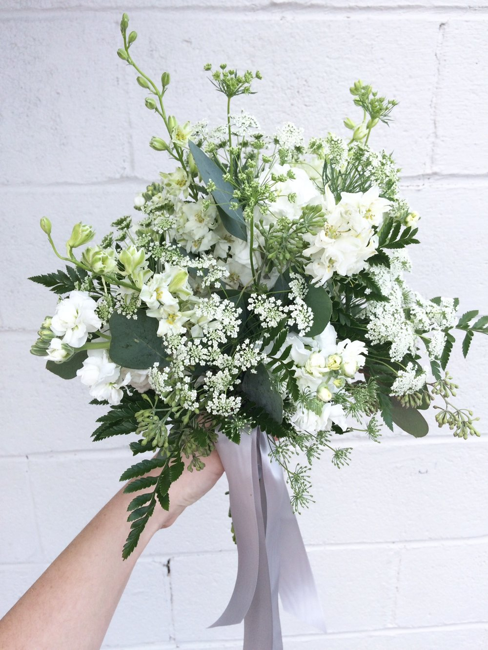 WhiteBouquet.JPG
