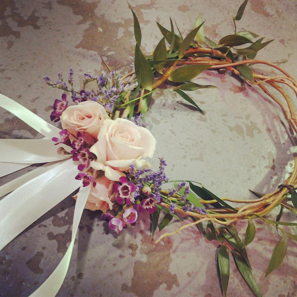 FlowerCrown1200.jpg