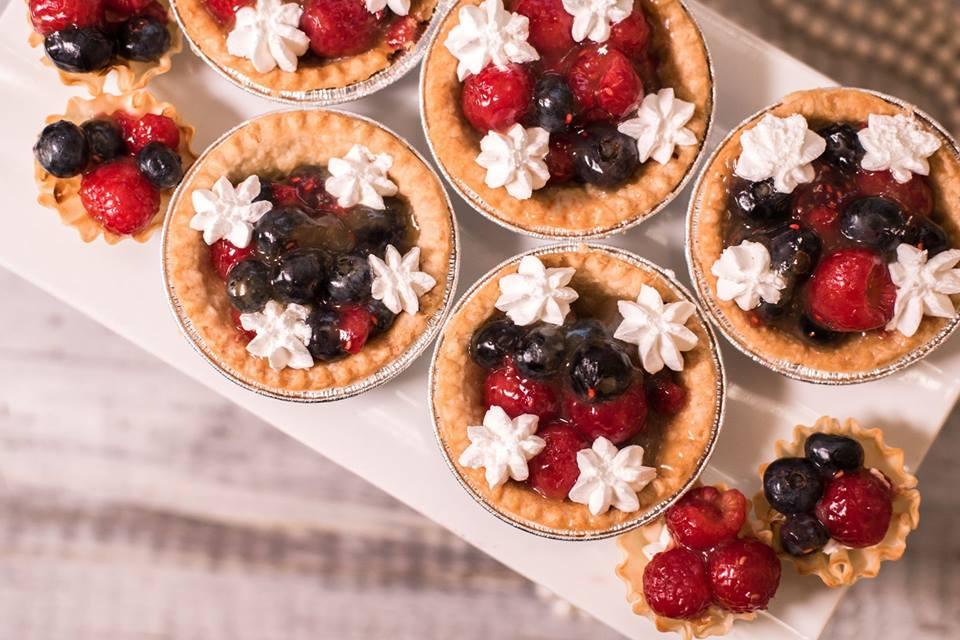 Fruit Tartlets.jpg
