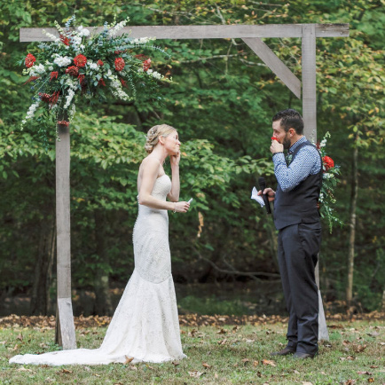Hachland Hill | Rebecca Rae Photography | October 6, 2018