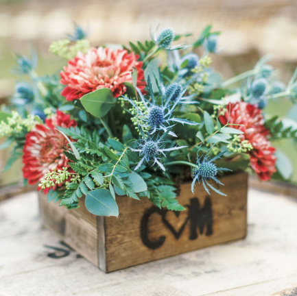 arrangement shot, custom made boxes-square.jpg