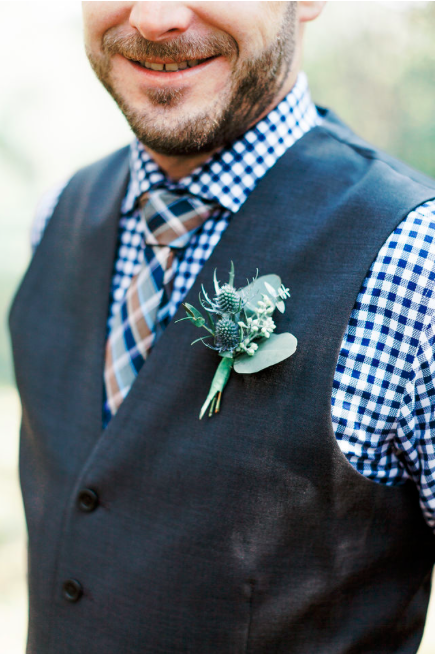 groom bout shot .png