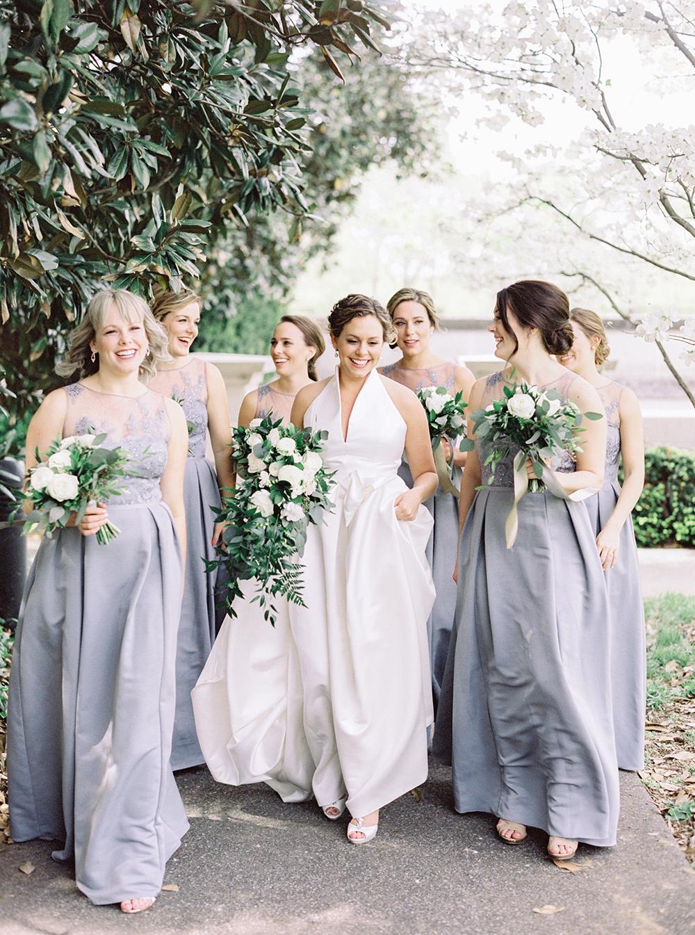 Gleichert-Bridal-Party-031x1000.jpg