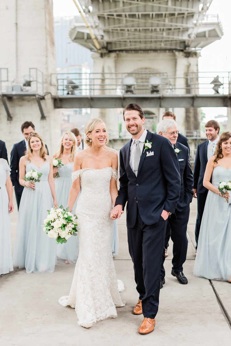 The+Bridge+Building+Nashville+Wedding+Photographer+_+Lauren+Galloway+Photogrpahy-50.jpg