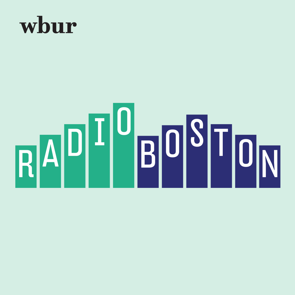 radioboston-1000x1000.png