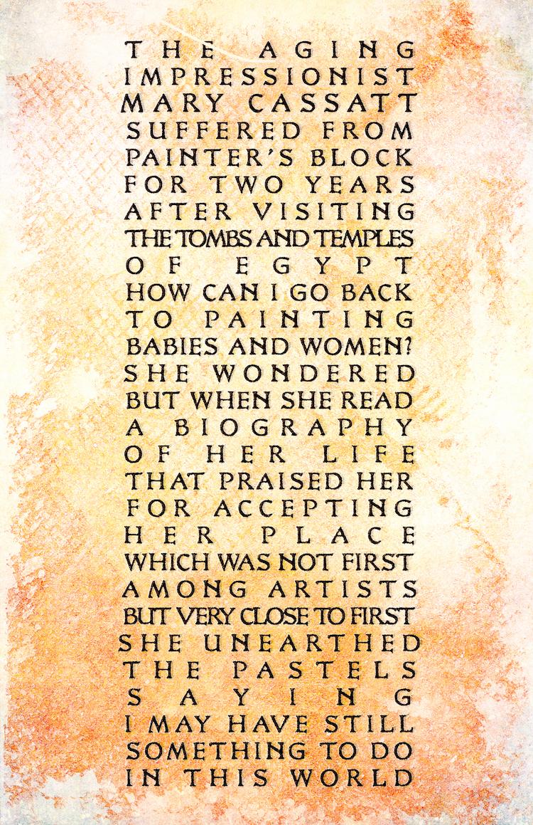 Mary Cassatt_Will Dowd copy for website.jpeg