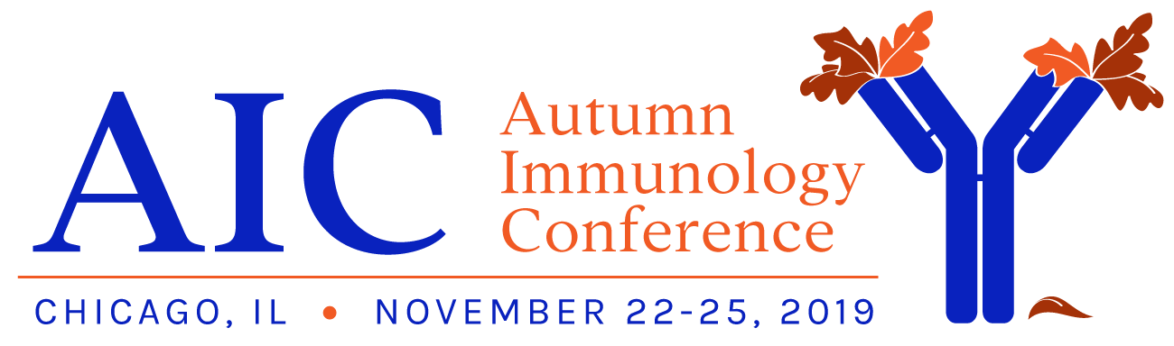 Autumn Immunology Conference