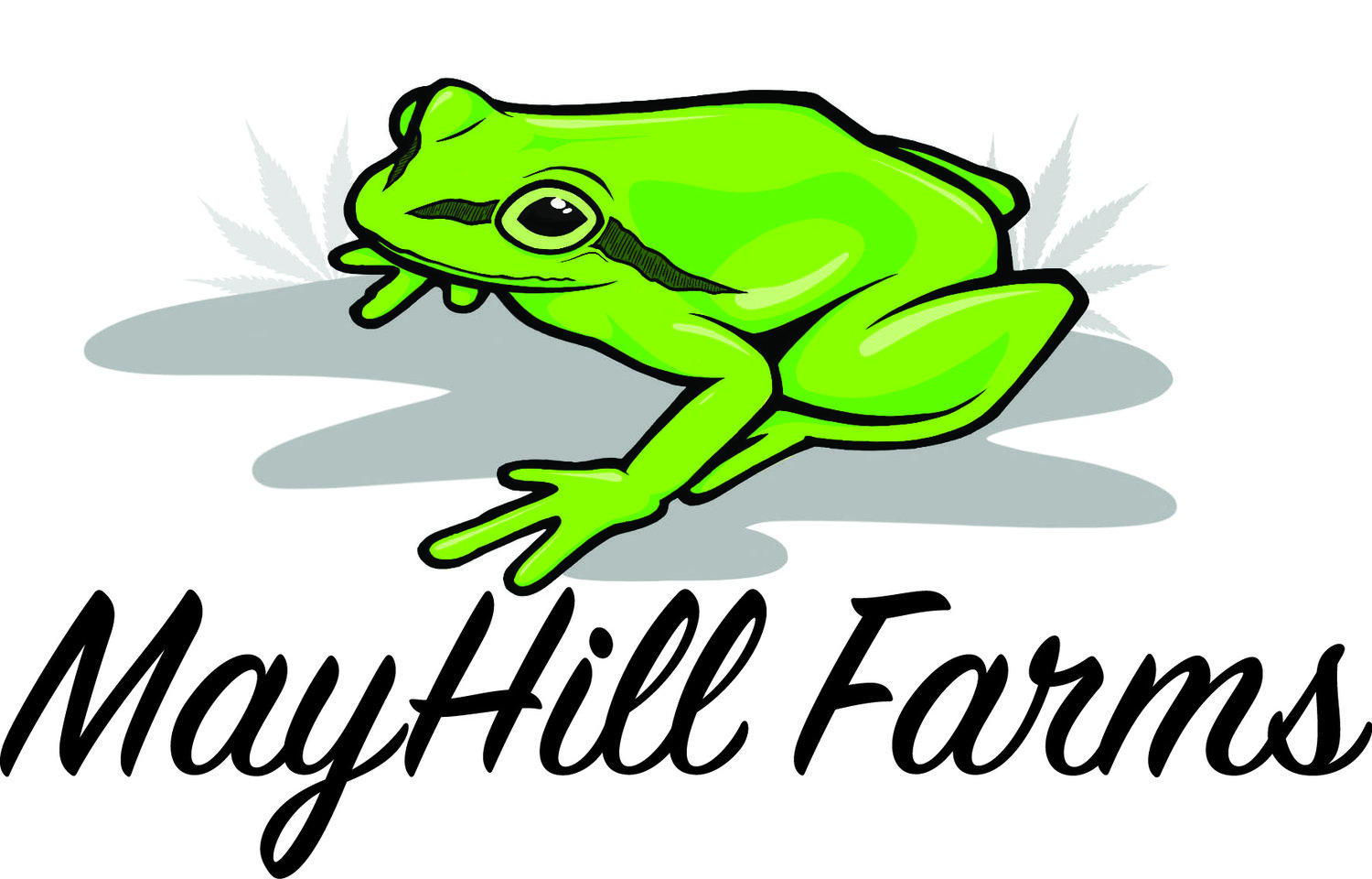 MayHill Farms