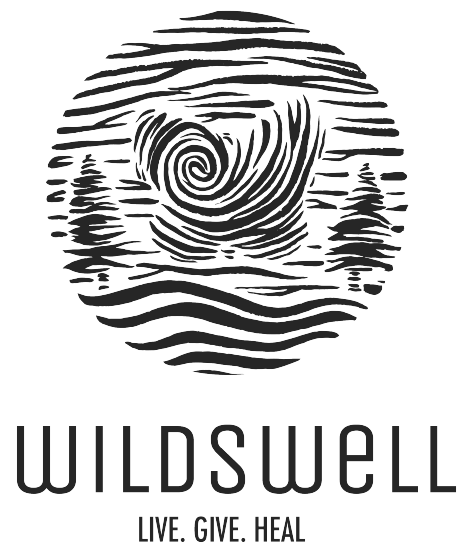 Logo_Wildswell-04.png