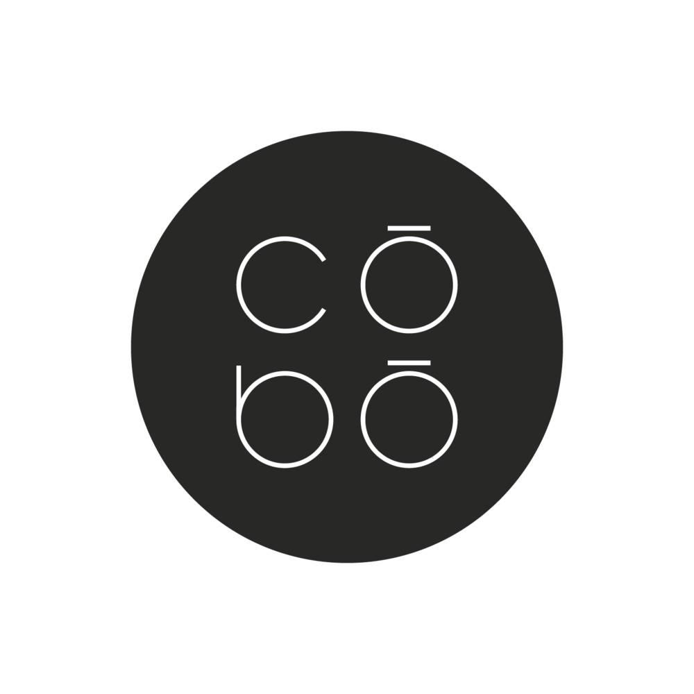 Logo_small_COBO-01-01.png