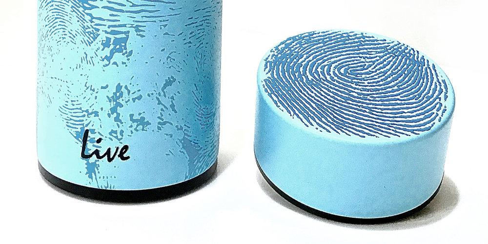 Plastic Free Ocean Blue_Design_3 Features_Product Description Page_COBO Website.jpg